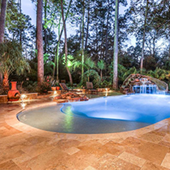 Regal Pool & Designs
