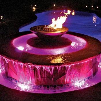 pools-pink-olympus1