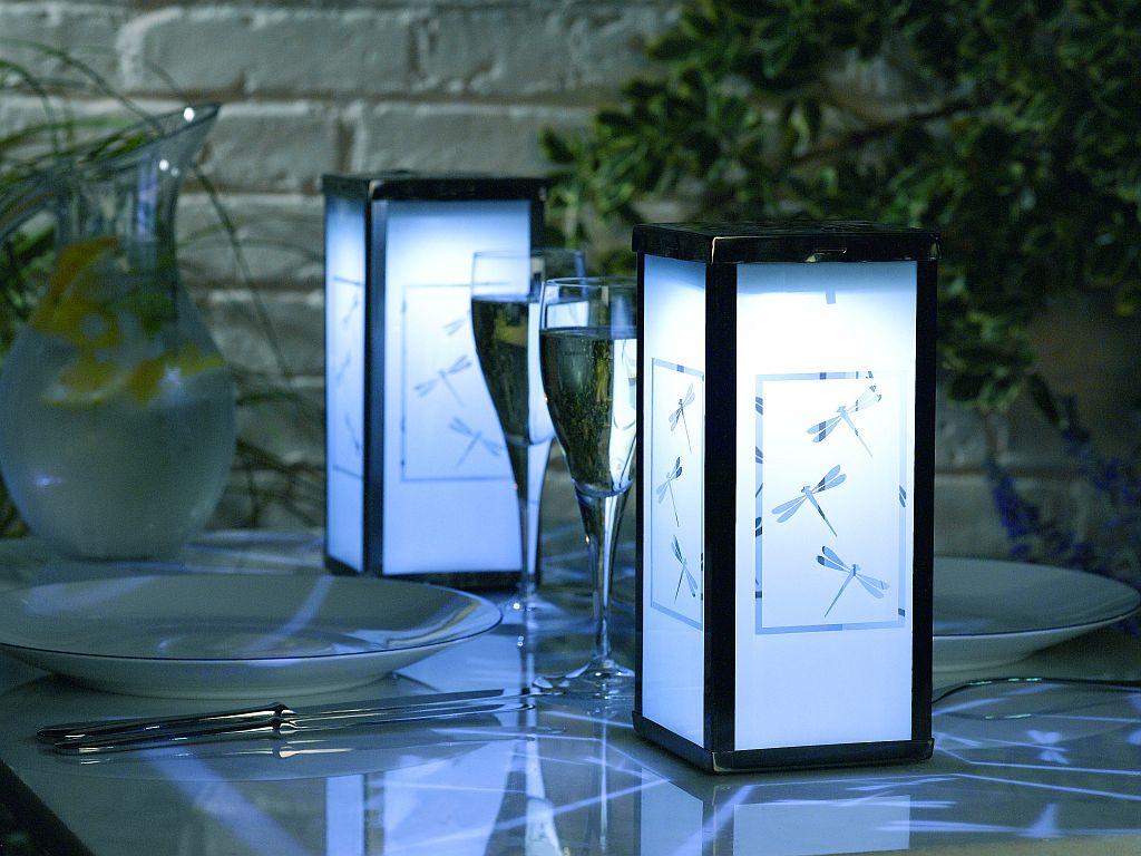 outdoor-light-fixtures4