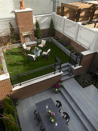 10 Budget-Friendly Ways to Make Your Yard Look Professionally Landscaped