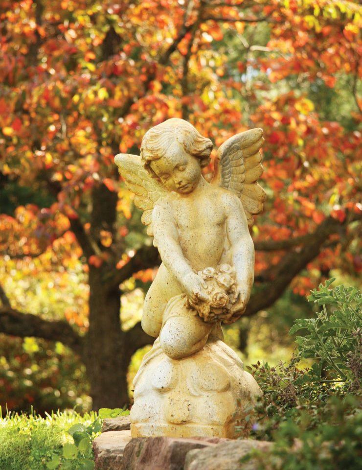 orlandi-statuary
