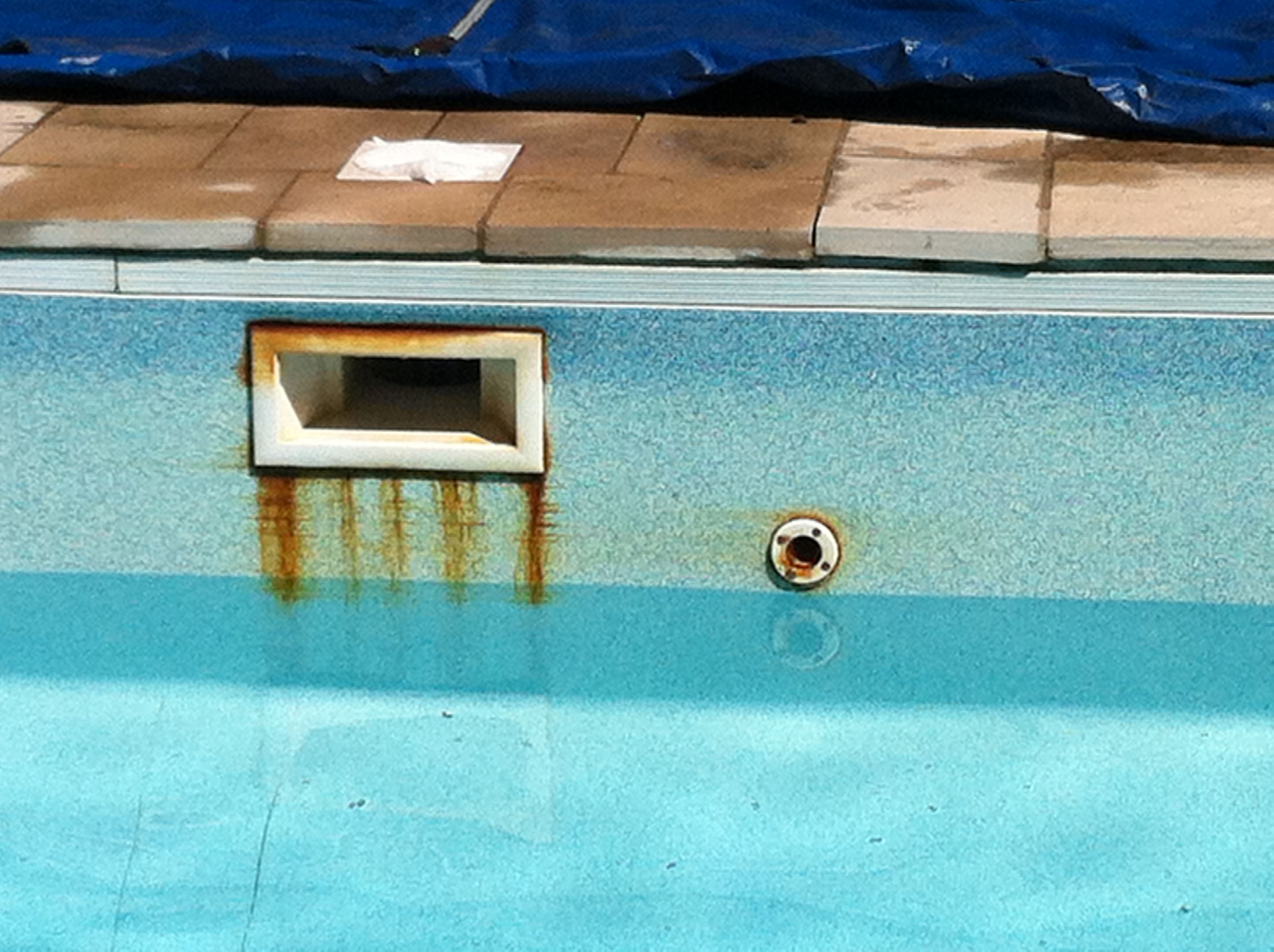 4 Essential Tips to Prevent Early Pool Equipment Failure | Backyard ...