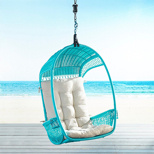 Swingasan-Collection-Turquoise-HAnging-Chair